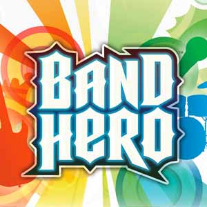 Telecharger Band Hero PS3 code Comparateur Prix