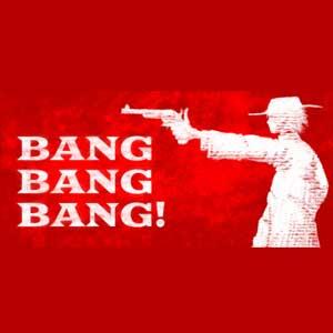 Acheter BANG BANG BANG Clé Cd Comparateur Prix
