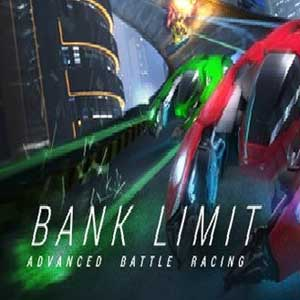 Acheter Bank Limit Advanced Battle Racing Clé Cd Comparateur Prix