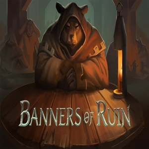 Acheter Banners of Ruin Nintendo Switch comparateur prix
