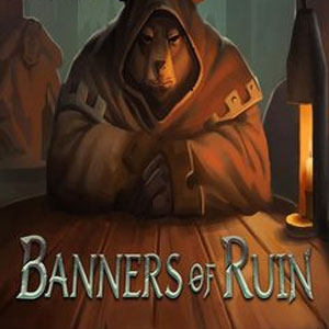 Buy Banners of Ruin CD Key Compare Prices
