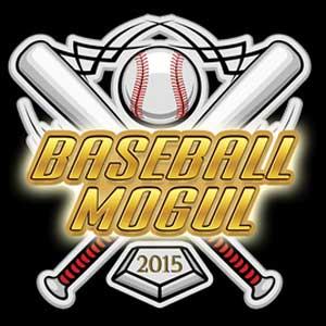 Acheter Baseball Mogul 2015 Clé Cd Comparateur Prix