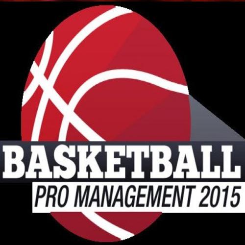 Acheter Basketball Pro Management 2015 Clé Cd Comparateur Prix