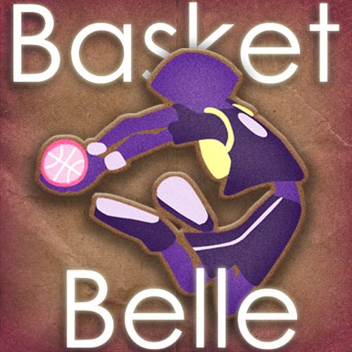 Acheter BasketBelle Clé Cd Comparateur Prix