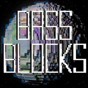 Acheter Bass Blocks Clé Cd Comparateur Prix