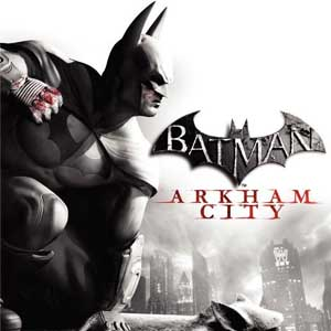 Acheter Batman Arkham City Nintendo Wii U Download Code Comparateur Prix
