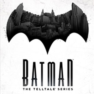 Acheter Batman The Telltale Series Episode 1 Realm of Shadows Xbox One Comparateur Prix