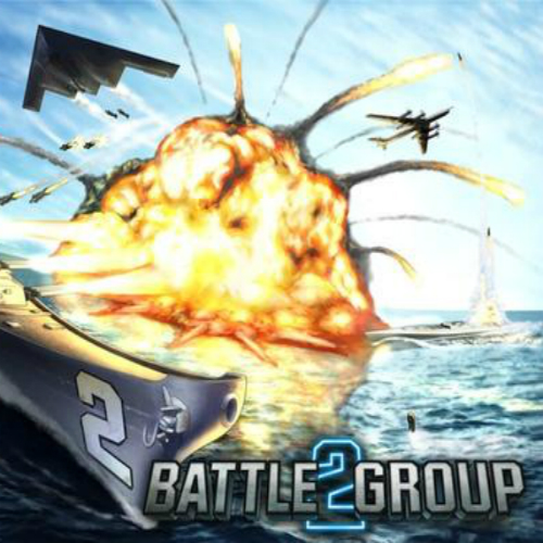 Acheter Battle Group 2 Cle Cd Comparateur Prix