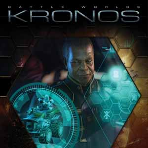 Acheter Battle Worlds Kronos Xbox One Code Comparateur Prix