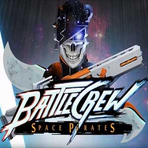 Acheter BATTLECREW Space Pirates Clé Cd Comparateur Prix