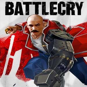 Acheter BattleCry Clé Cd Comparateur Prix