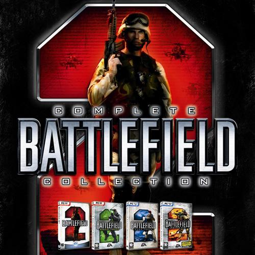 Acheter Battlefield 2 Clé Cd Comparateur Prix