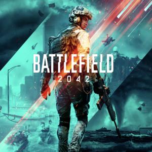 Acheter Battlefield 2042 PS5 Comparateur Prix