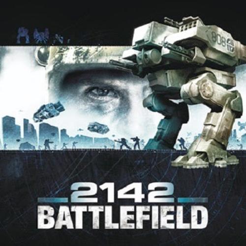Acheter Battlefield 2142 Clé Cd Comparateur Prix