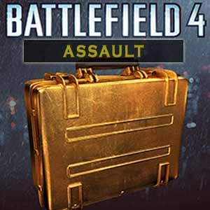 Acheter Battlefield 4 Kit Assaut Clé Cd Comparateur Prix