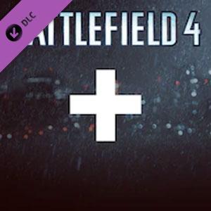 Battlefield 4 Assault Shortcut Kit
