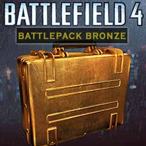 Acheter Battlefield 4 BattlePack Bronze Clé Cd Comparateur Prix