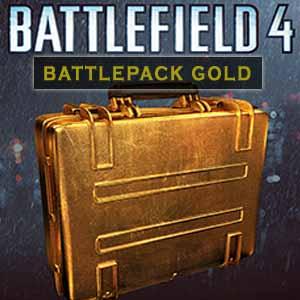 Acheter Battlefield 4 BattlePack Gold Clé Cd Comparateur Prix