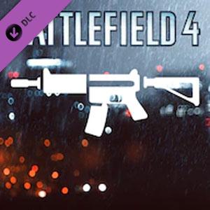 Battlefield 4 Carbine Shortcut Kit
