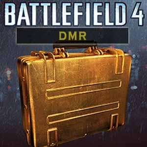 Acheter Battlefield 4 DMR Clé Cd Comparateur Prix