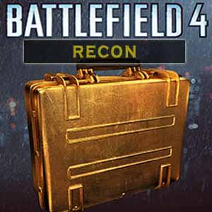 Acheter Battlefield 4 Kit Éclaireur Clé Cd Comparateur Prix