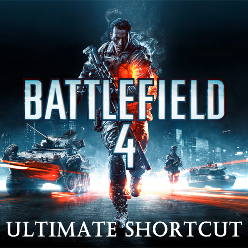 Acheter Battlefield 4 Ultimate Shortcut Bundle Cle Cd Comparateur Prix