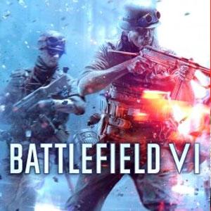 Acheter Battlefield 6 Clé CD Comparateur Prix