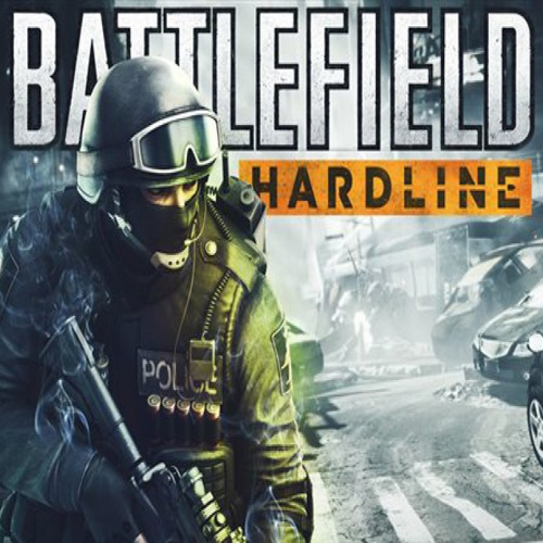 Telecharger Battlefield Hardline PS3 code Comparateur Prix