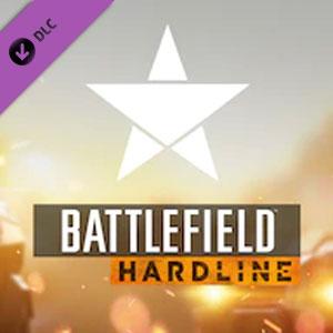 Battlefield Hardline Ultimate Shortcut Bundle