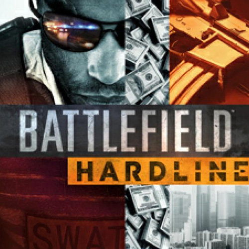 Telecharger Battlefield Hardline Versatility Battlepack PS3 code Comparateur Prix