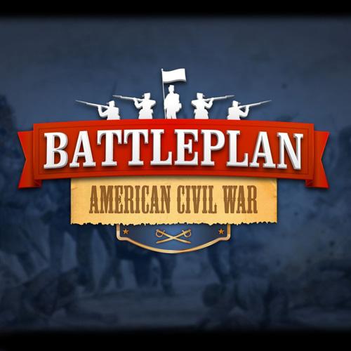 Acheter Battleplan American Civil War Clé Cd Comparateur Prix