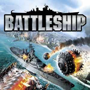 Acheter Battleship Nintendo 3DS Download Code Comparateur Prix