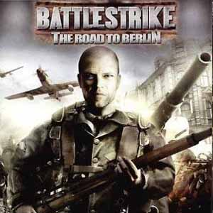 Acheter BattleStrike The Road to Berlin Clé Cd Comparateur Prix