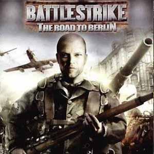 BattleStrike The Road to Berlin