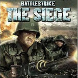 Acheter BattleStrike The Siege Clé Cd Comparateur Prix
