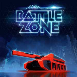 Telecharger Battlezone PS4 code Comparateur Prix