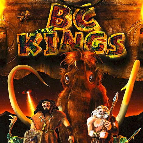Acheter BC Kings Clé Cd Comparateur Prix