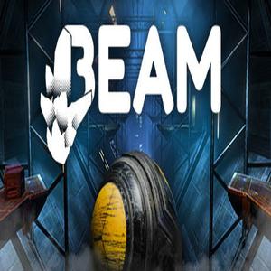 Acheter Beam Clé CD Comparateur Prix