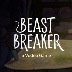 Acheter Beast Breaker Clé CD Comparateur Prix
