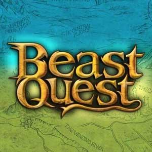 Acheter Beast Quest Xbox One Code Comparateur Prix