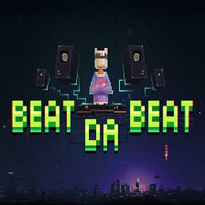 Acheter Beat Da Beat Clé Cd Comparateur Prix