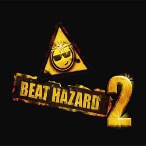 Acheter Beat Hazard 2 Clé CD Comparateur Prix