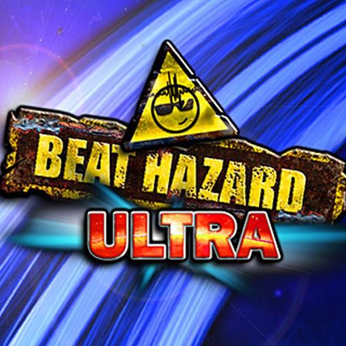 Acheter Beat Hazard Ultra Clé Cd Comparateur Prix