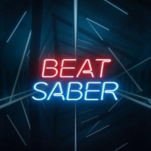 Acheter Beat Saber PS4 Comparateur Prix