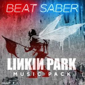 Acheter Beat Saber Linkin Park Music Pack PS4 Comparateur Prix