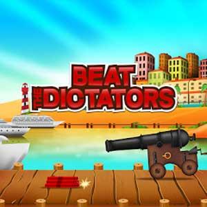 Beat The Dictators