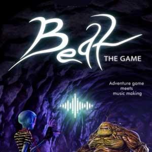 Acheter Beat The Game Clé Cd Comparateur Prix