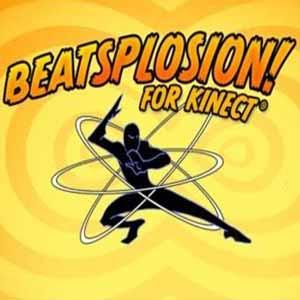 Beatsplosion