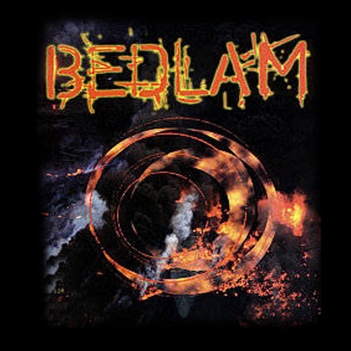 Acheter Bedlam Xbox One Code Comparateur Prix