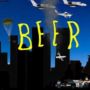 Acheter Beerman Clé Cd Comparateur Prix